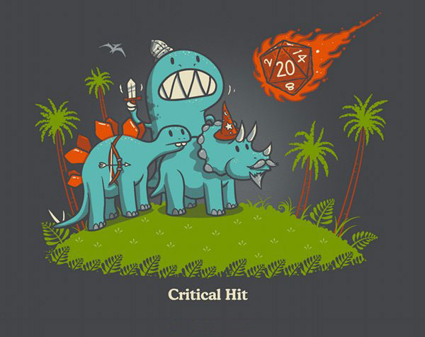critical-hit_padded