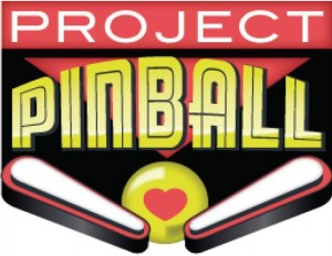 ProjectPinball_300x232